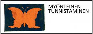 Myönteinen Tunnistaminen logo