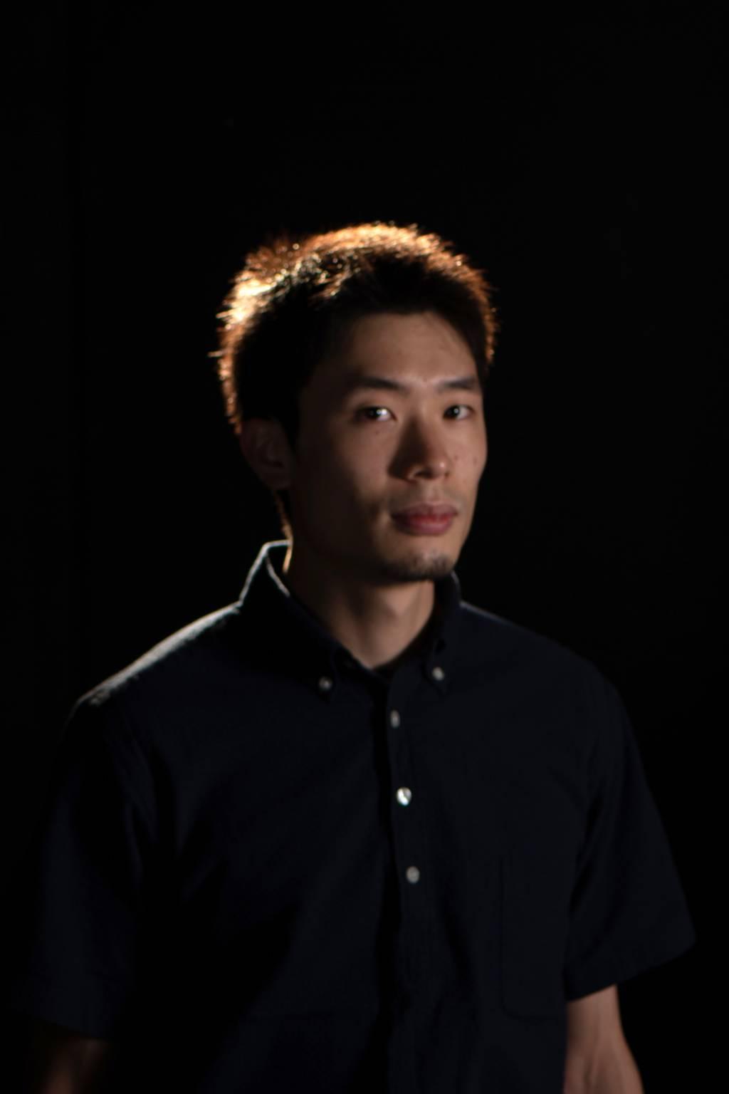 Yuta Miyanishi 3d Media Group