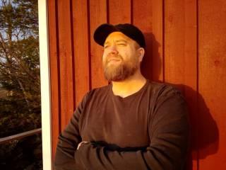 Mikko Kemppainen
