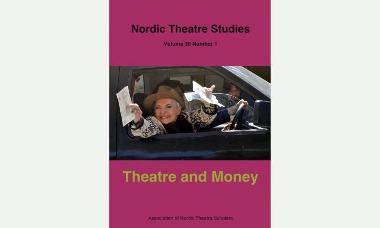 Theatre and Money