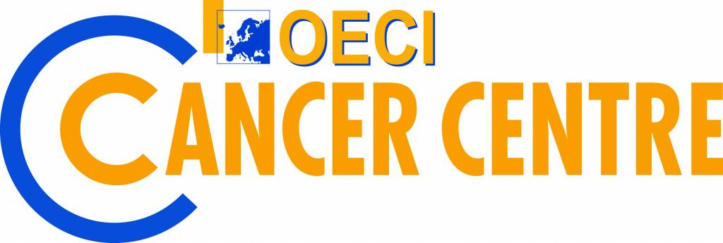 OECI Cancer Centre logo