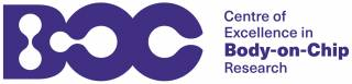 CoeBoC logo