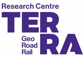 Research Centre TERRA