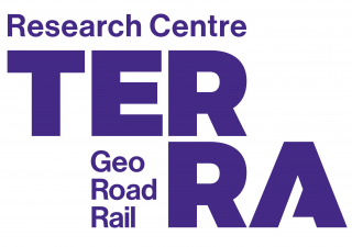Research Centre TERRA
