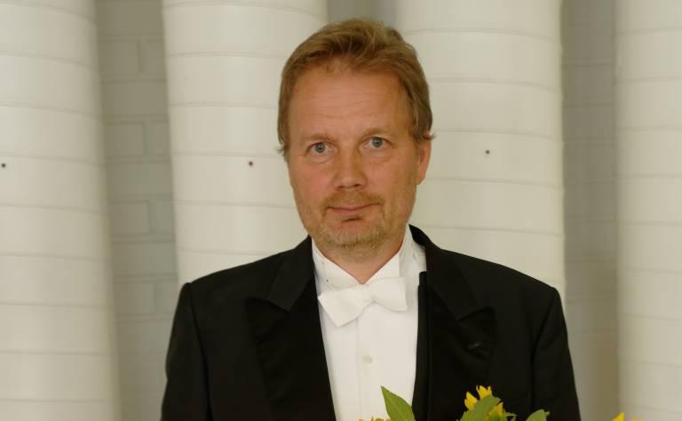 Hannu Välimäki