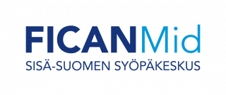 FICANMid logo