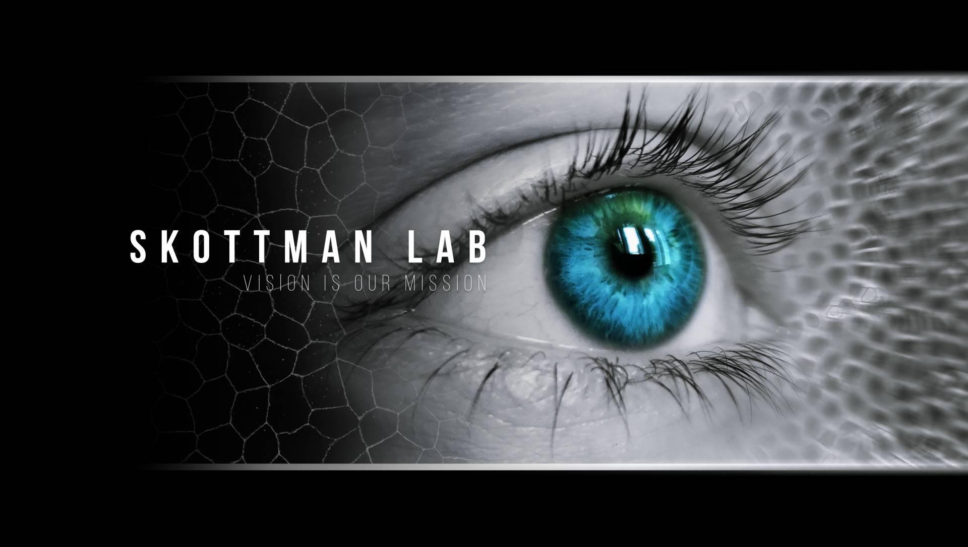 Skottman Lab