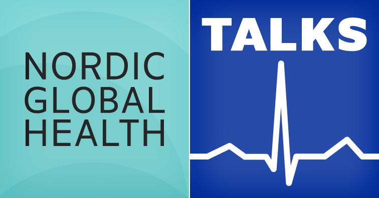 Nordic Global Health Talks