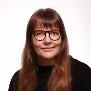 Annina Takala