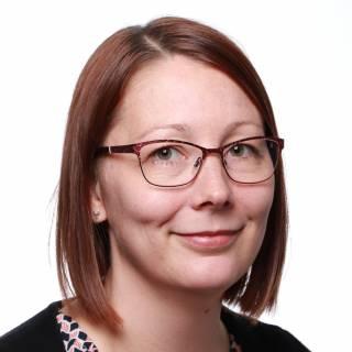 Marika Kokko