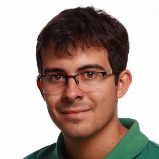 Ignacio Delgado Lozano