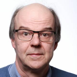 Arto Lehtovaara
