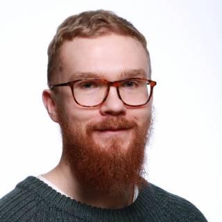 Markus Koppanen