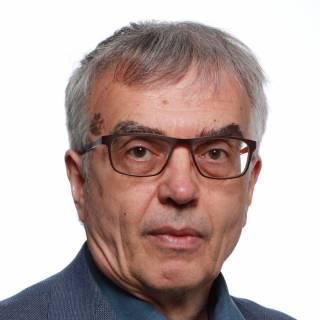 Jukka Rintala