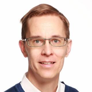 Markus Pöllänen
