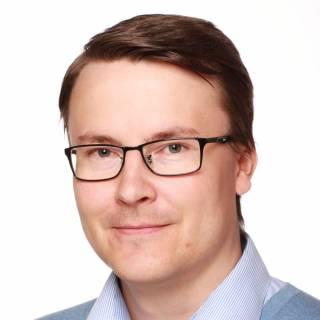 Heikki Liimatainen