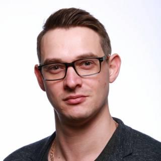 Igor Vassilev