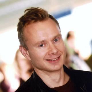 Tuomas Leisti