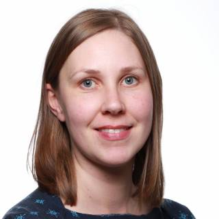 Hannele Auvinen