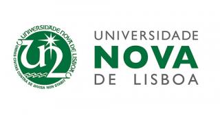 Logo, Nova University of Lisbon