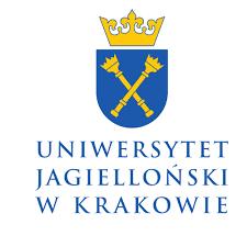 Jagiellonian Universityn logo