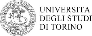 Logo, University of Turin