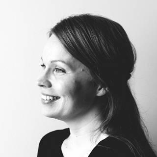 Jenni Niemelä-Nyrhinen