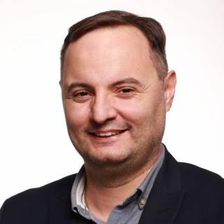 Ioannis Fotidis