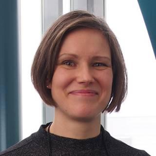 Jenni Mäenpää