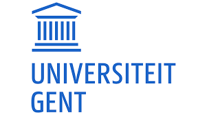 Logo, Ghent University